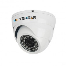 Tecsar AHDD-1Mp-20Fl-in-THD