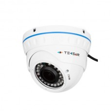 Tecsar AHDD-1Mp-20Fl-out-eco-THD