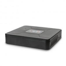 AHD Tecsar HDVR Neo-Futurist+500ГБ HDD