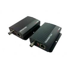 DS-1H05-T/E (Tx Power)