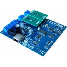 Fort Net ABC 1.3 (Е) контроллер