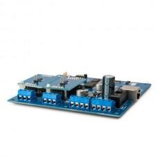 Fort Net ABC v 12.3 (E) контроллер