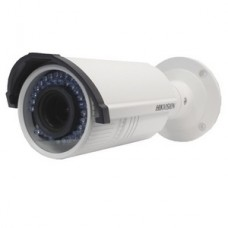 Hikvision DS-2CD4212FWD-IZ