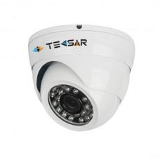 Tecsar AHDD-1Mp-20Fl-in-THD