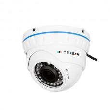 Tecsar AHDD-1Mp-20Fl-out-THD