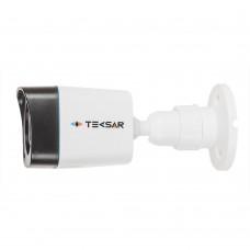 Tecsar AHDW-2Mp-20Fl-light