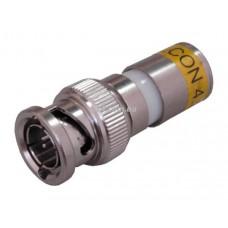 BNCM-56-CX3 4.9 (BNC)