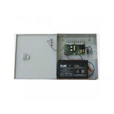 Geos 1260-C BOX 5A/18Ач