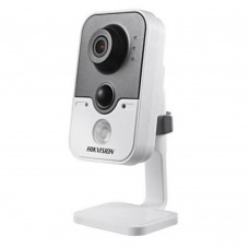 Hikvision DS-2CD2420F-IW