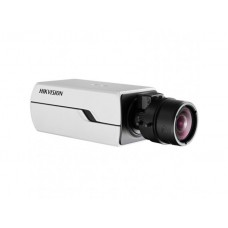 Hikvision DS-2CD4012FWD-A