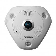 Hikvision DS-2CD6332FWD-IS