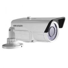 Hikvision DS-2CE16C5T-VFIR3