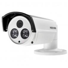 Hikvision DS-2CE16D5T-IT5