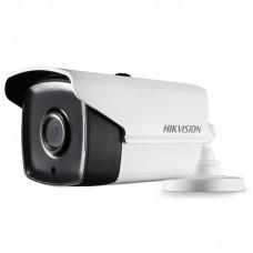 Hikvision DS-2CE16D7T-IT5
