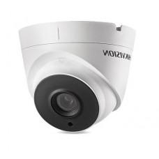 Hikvision DS-2CE56D1T-IT3