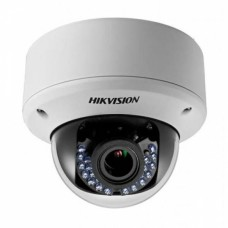 Hikvision DS-2CE56D1T-VPIR3