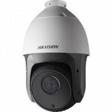 Hikvision DS-2DE5220I-A