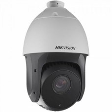 Hikvision DS-2DE5220IW-AE