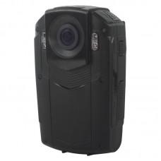 Портативный видеорегистратор Hikvision DS-MH2111