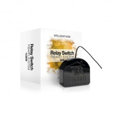 Fibaro Relay Switch FGS-211